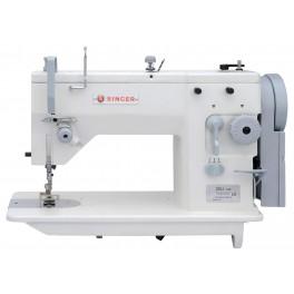 SINGER 20U109 Industrial Sewing Machine