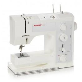 Bernina 1008 S Domestic Sewing Machine