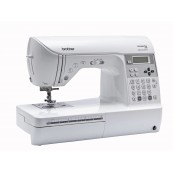 Brother Innov-is 350SE Computerised Sewing Machine