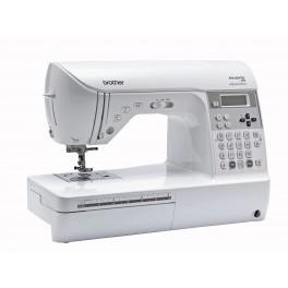 Brother Innov-is 350SE Computerised Sewing Machine