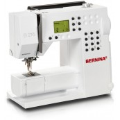Bernina 215 sewing machine